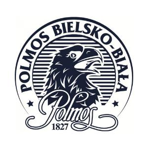 POLMOS Bielsko-Biała S.A.