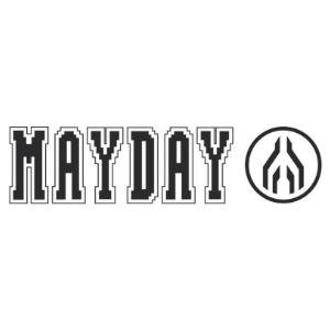 Mayday Polska
