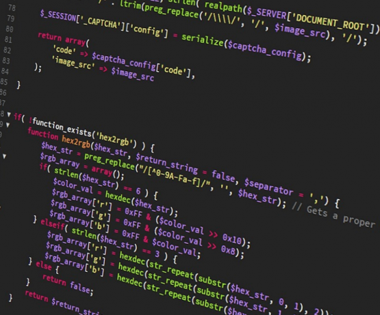 php,serwer www,wersja php