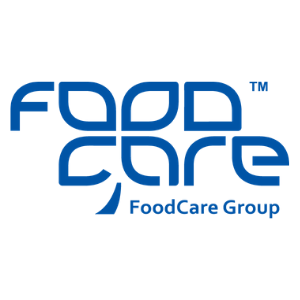 FoodCare Sp. z o.o.