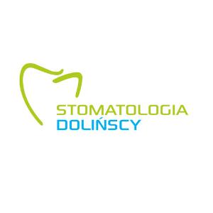 Stomatologia Dolińscy