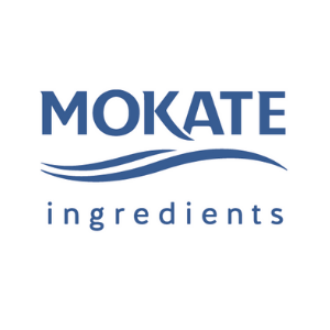 Mokate Ingredients