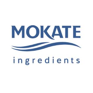 Mokate Ingredients