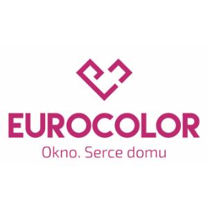 EUROCOLOR Sp. z o.o.