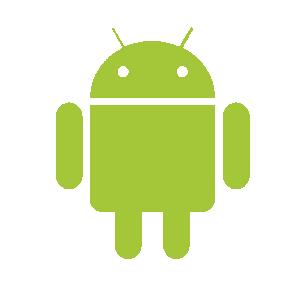 Android - konfiguracja poczty