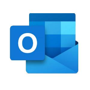 Outlook - konfiguracja poczty